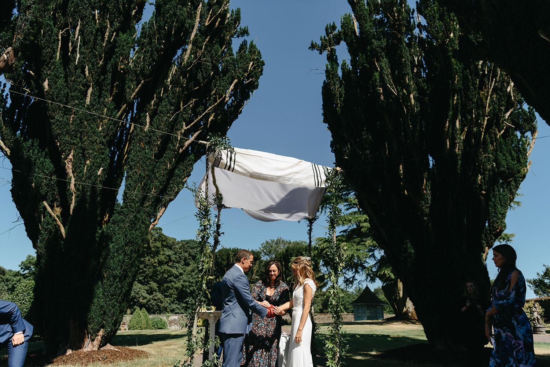 tankardstown-house-wedding-photographer-ireland--(10).jpg
