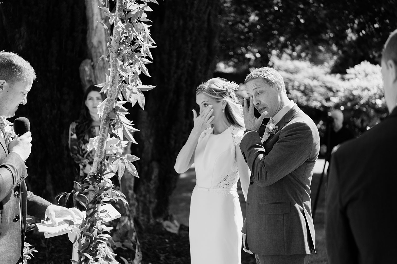 tankardstown-house-wedding-photographer-ireland--(9).jpg
