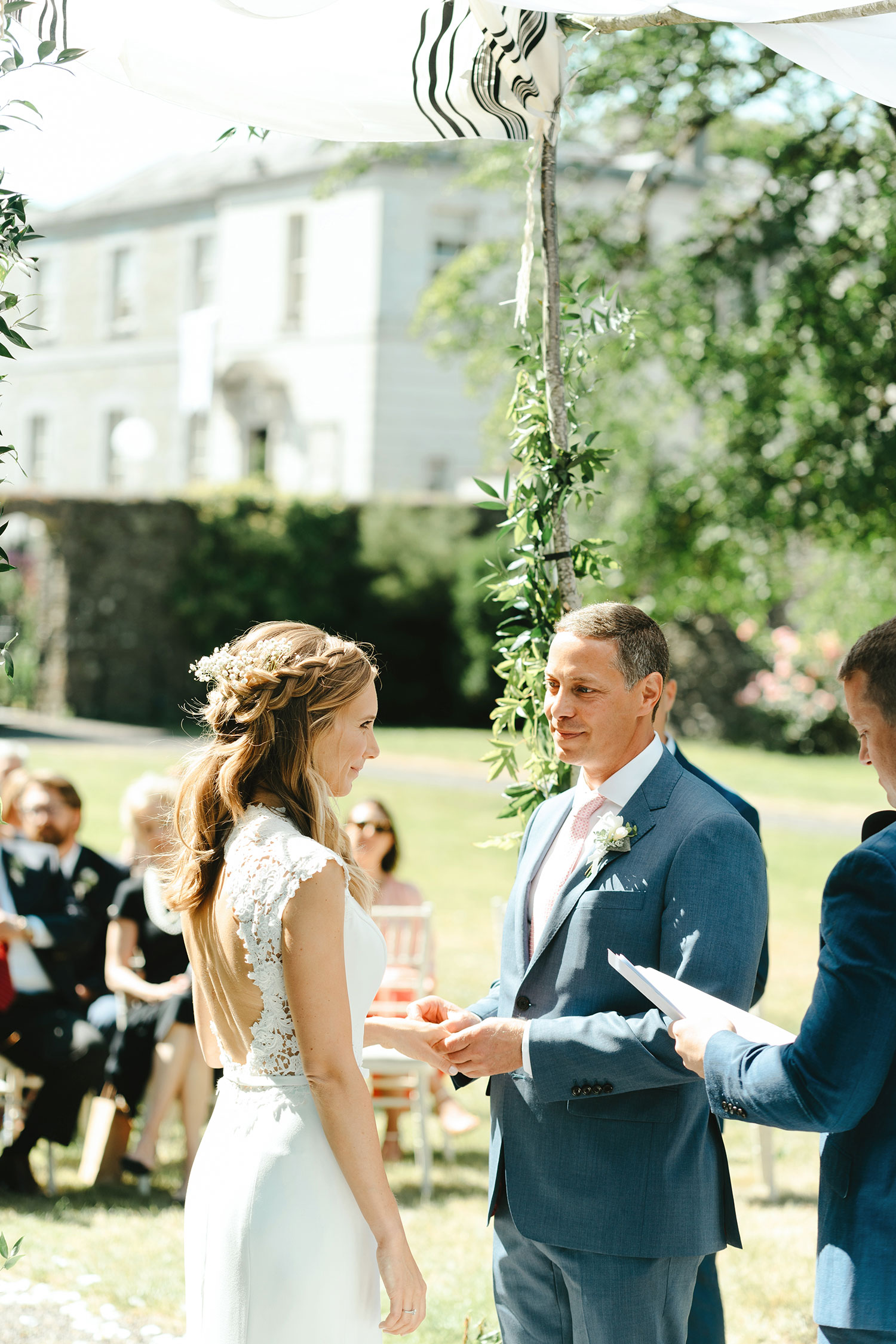 tankardstown-house-wedding-photographer-ireland--(14).jpg