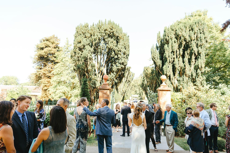 tankardstown-house-wedding-photographer-ireland--(21).jpg