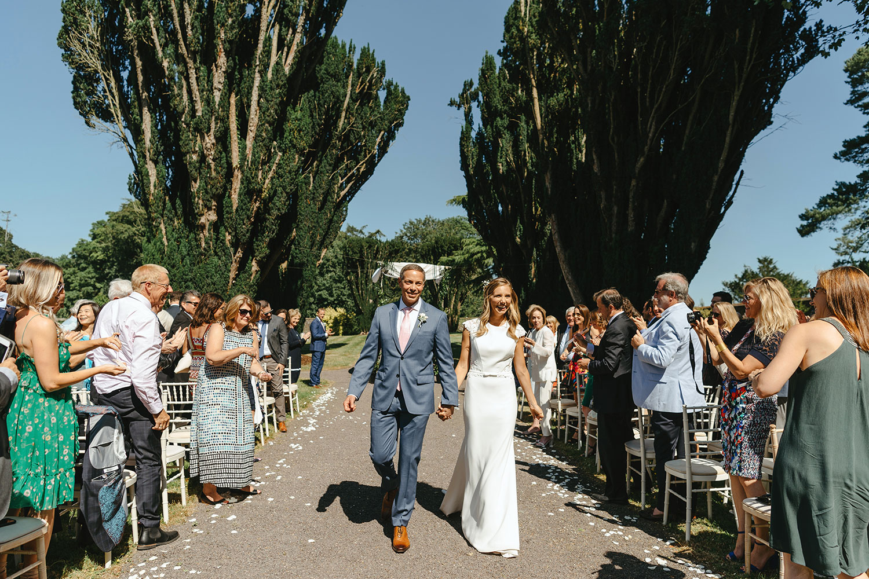 tankardstown-house-wedding-photographer-ireland--(16).jpg