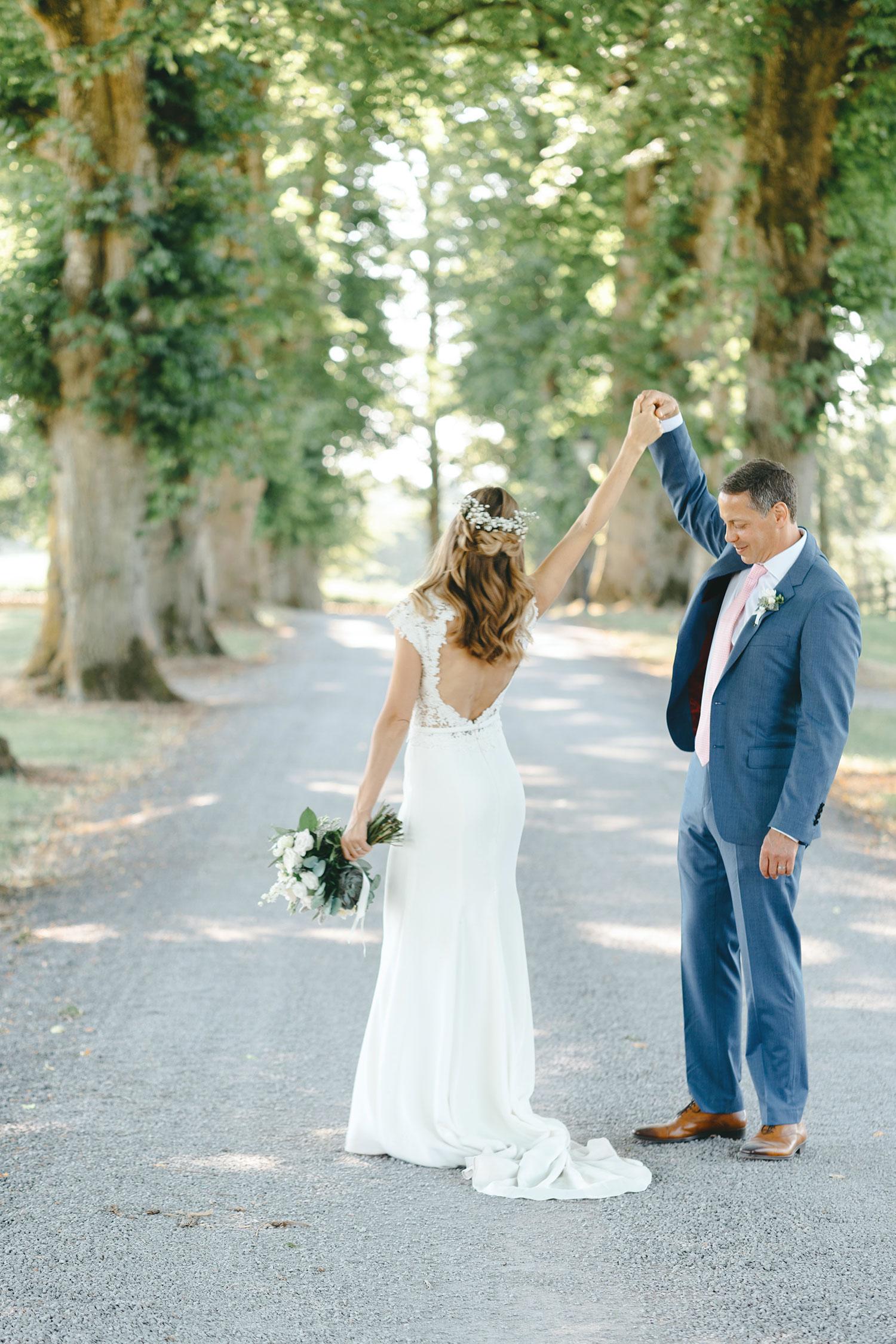 tankardstown-house-wedding-photographer-ireland--(33).jpg
