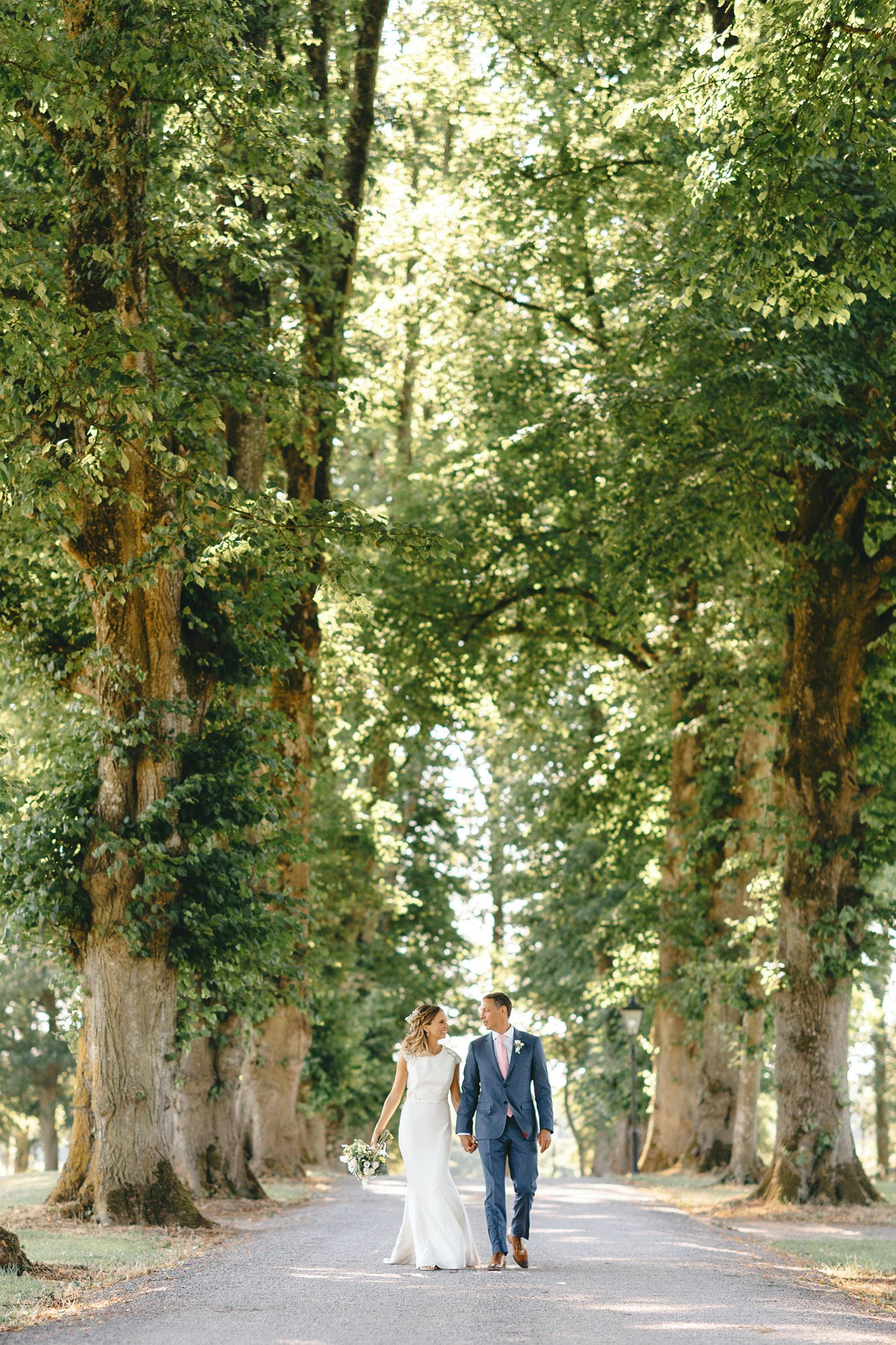 tankardstown-house-wedding-photographer-ireland--(34).jpg