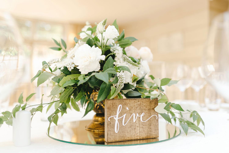 tankardstown-house-wedding-photographer-ireland--(51).jpg