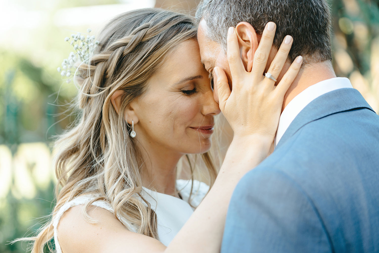 tankardstown-house-wedding-photographer-ireland--(81).jpg