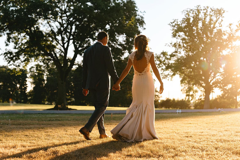 tankardstown-house-wedding-photographer-ireland--(91).jpg
