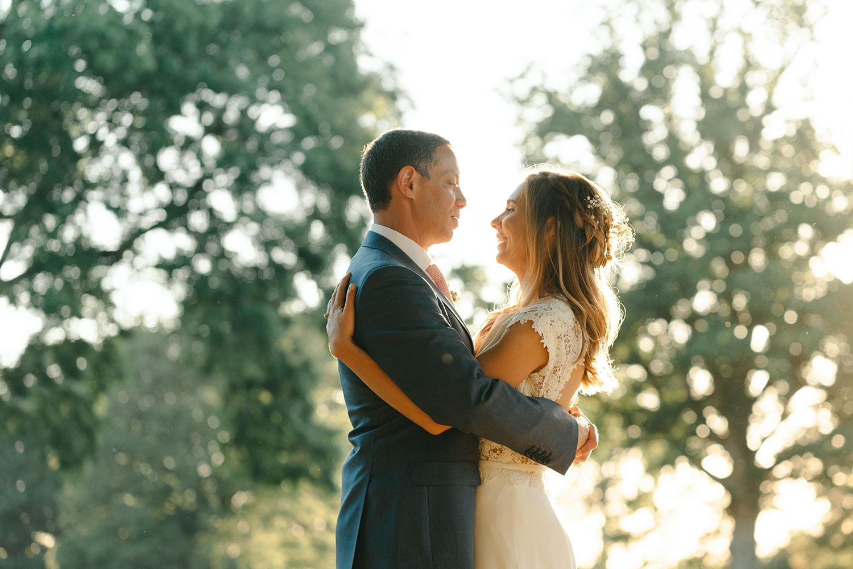 tankardstown-house-wedding-photographer-ireland--(93).jpg