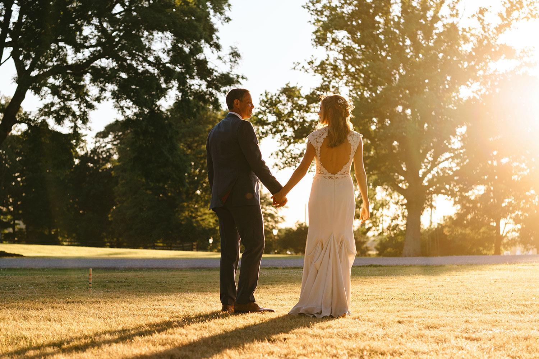 tankardstown-house-wedding-photographer-ireland--(92).jpg