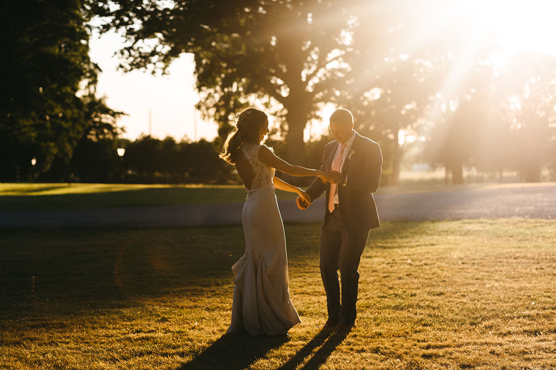 tankardstown-house-wedding-photographer-ireland--(95).jpg