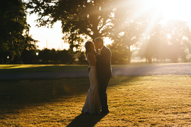 tankardstown-house-wedding-photographer-ireland--(96).jpg