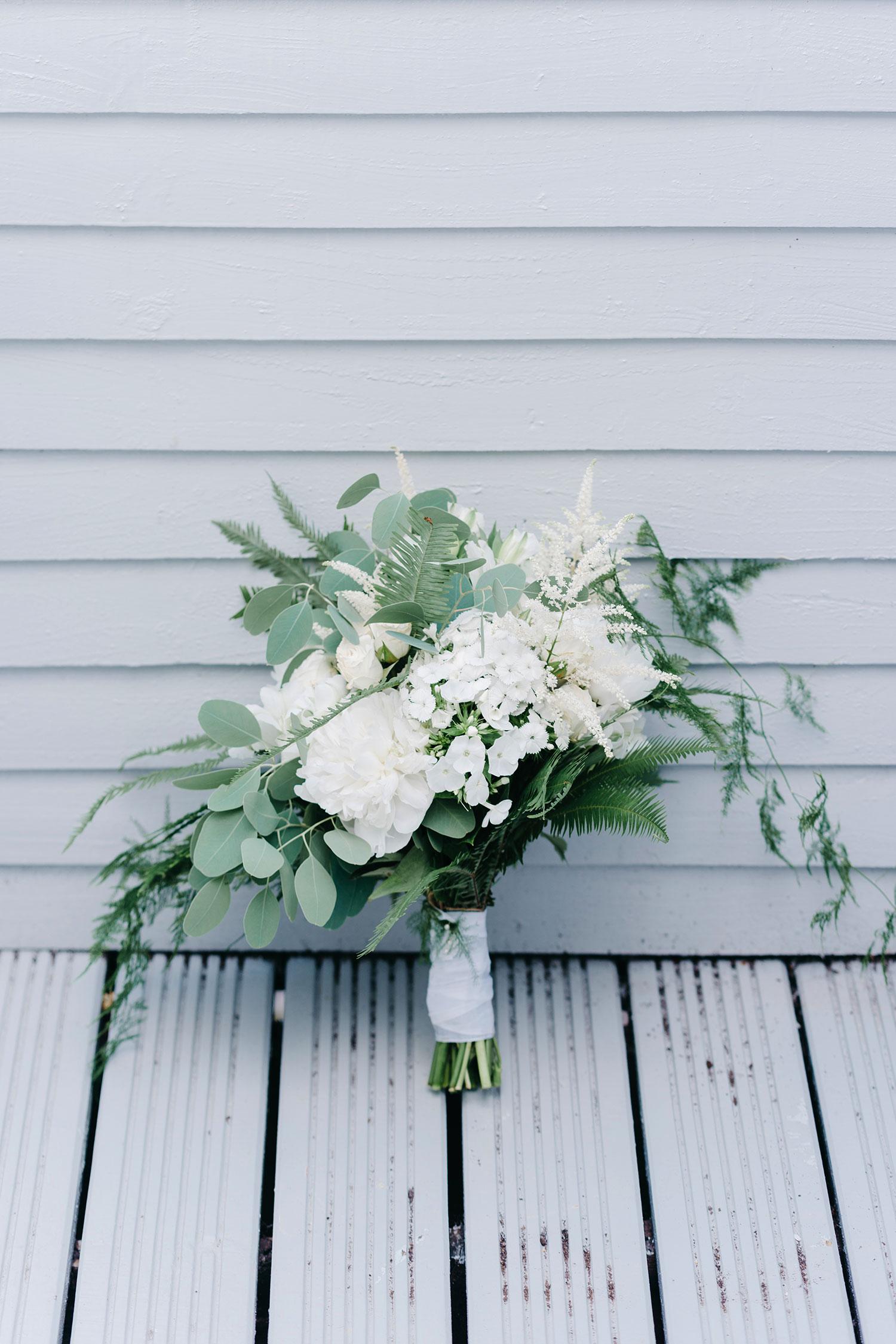 destination-wedding-photographer-ballinacurra-house-wedding-20180711_0008.jpg