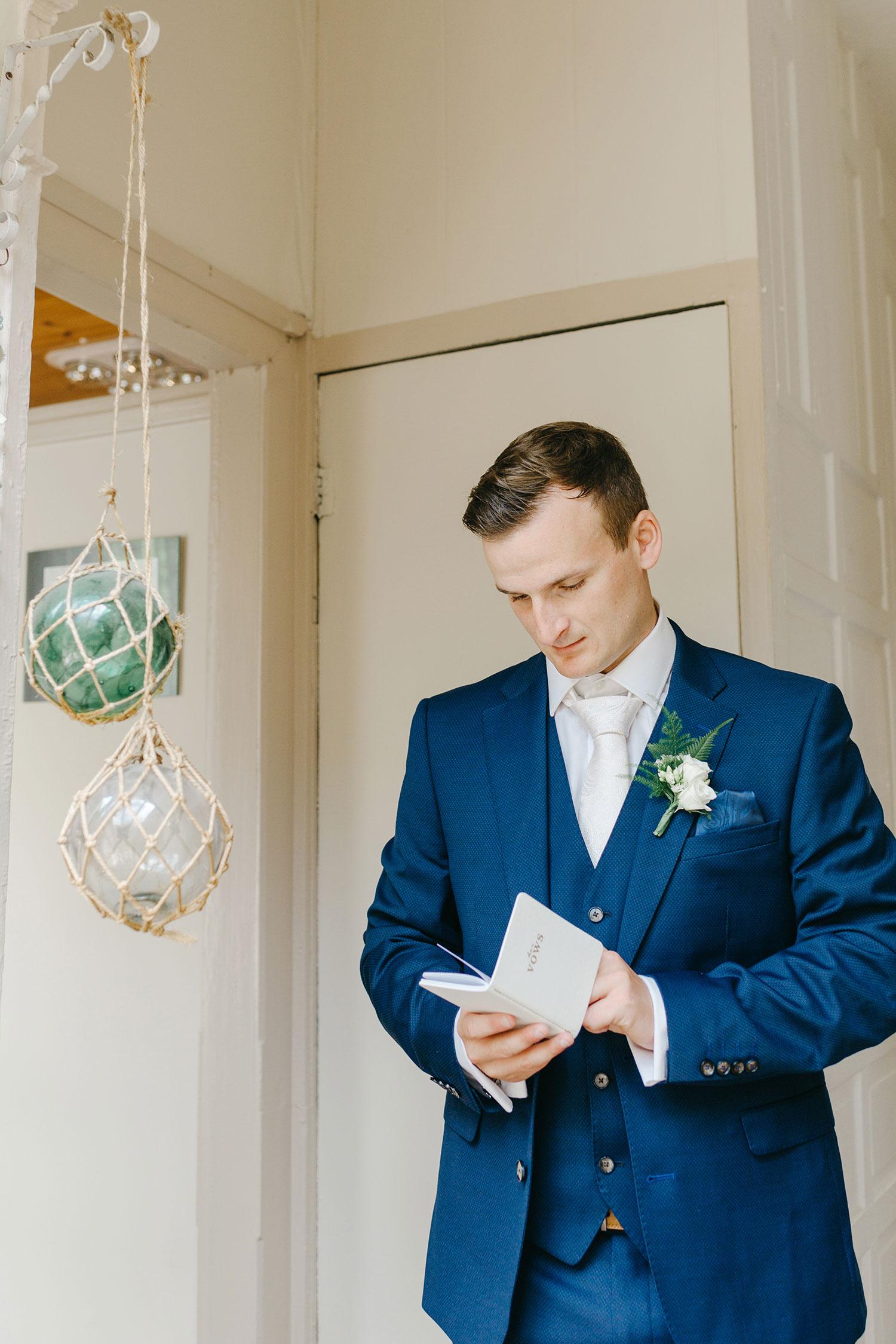 destination-wedding-photographer-ballinacurra-house-wedding-20180711_0016.jpg