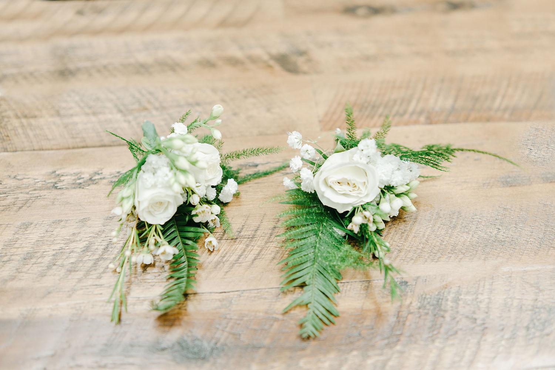destination-wedding-photographer-ballinacurra-house-wedding-20180711_0017.jpg