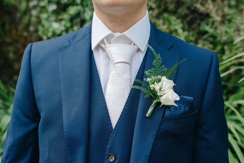 destination-wedding-photographer-ballinacurra-house-wedding-20180711_0018.jpg