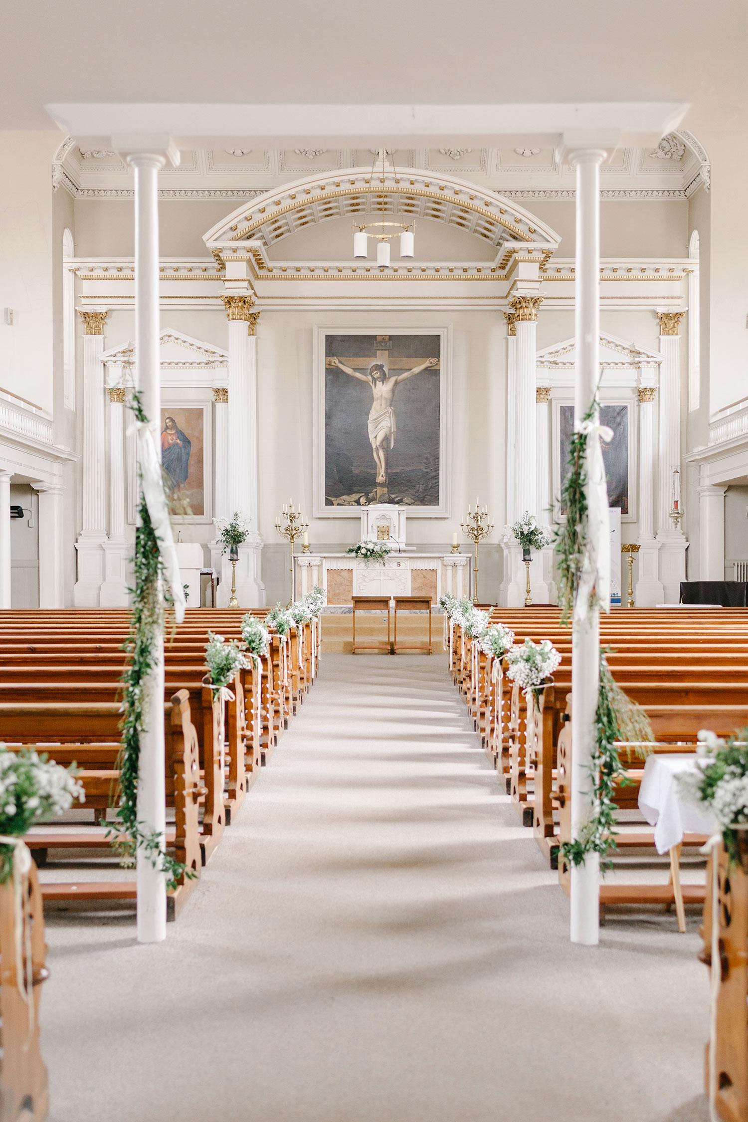 destination-wedding-photographer-ballinacurra-house-wedding-20180711_0021.jpg