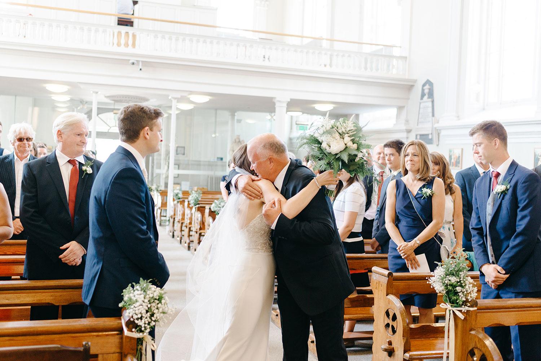 destination-wedding-photographer-ballinacurra-house-wedding-20180711_0025.jpg