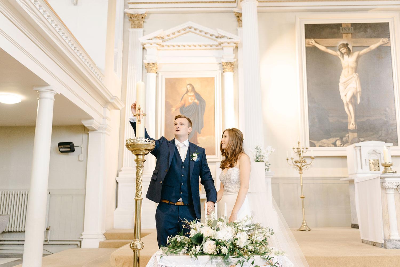 destination-wedding-photographer-ballinacurra-house-wedding-20180711_0026.jpg