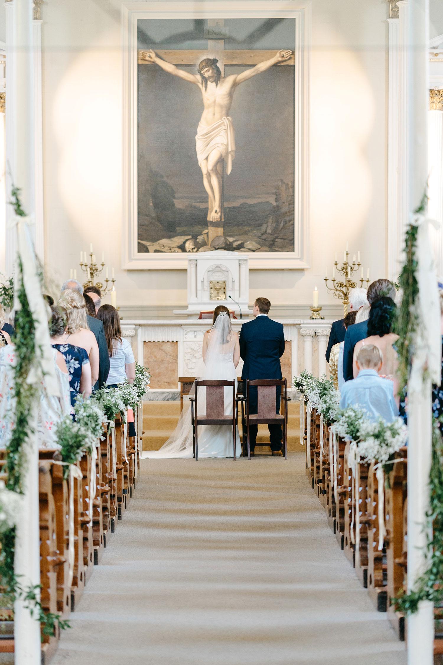 destination-wedding-photographer-ballinacurra-house-wedding-20180711_0027.jpg