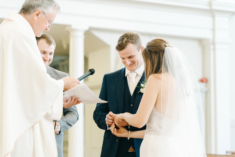 destination-wedding-photographer-ballinacurra-house-wedding-20180711_0031.jpg