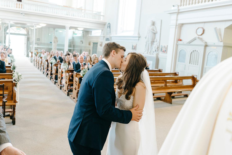 destination-wedding-photographer-ballinacurra-house-wedding-20180711_0030.jpg