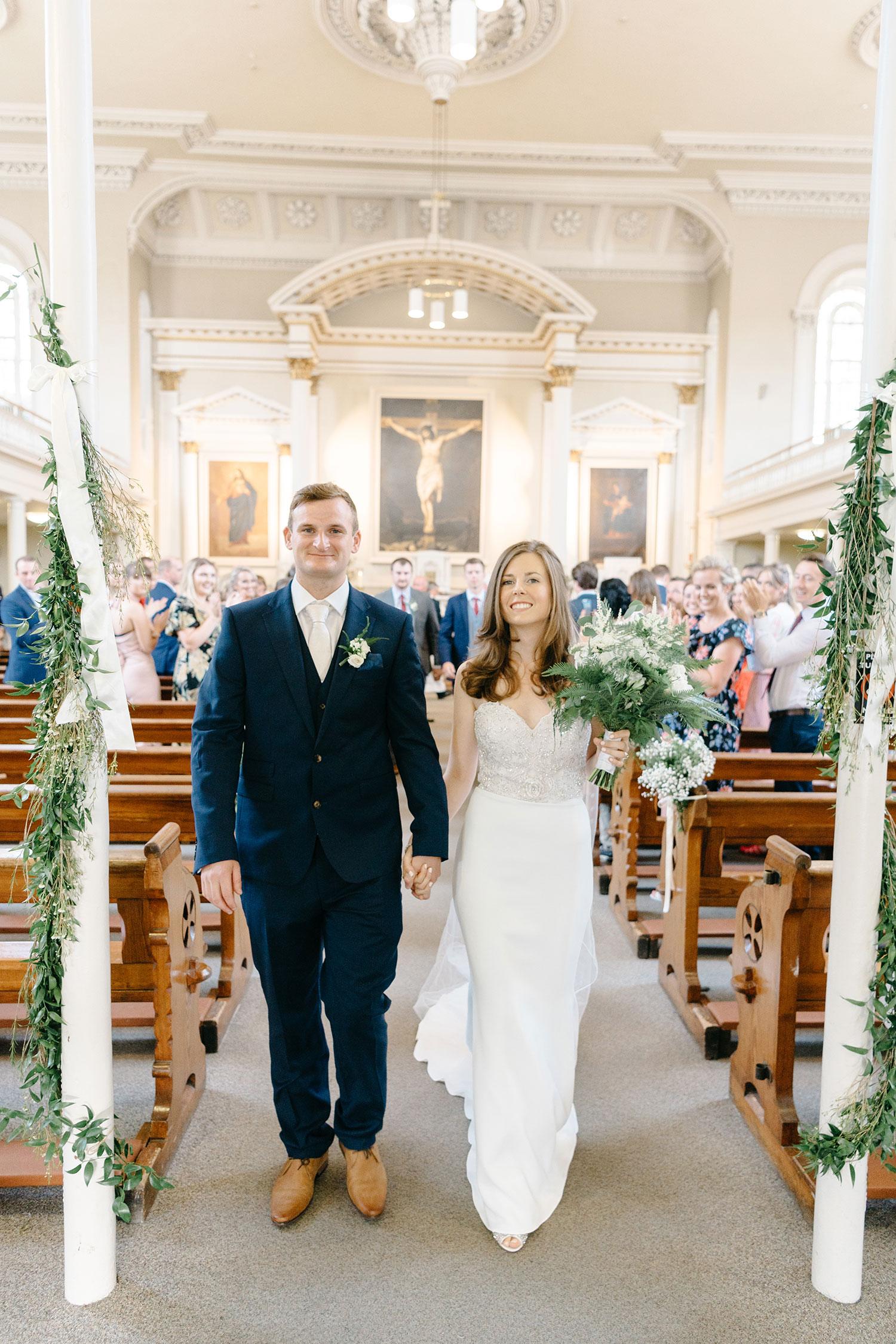 destination-wedding-photographer-ballinacurra-house-wedding-20180711_0032.jpg