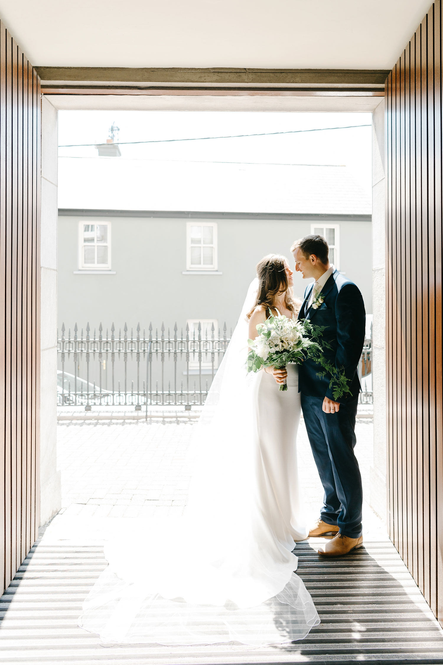 destination-wedding-photographer-ballinacurra-house-wedding-20180711_0033.jpg