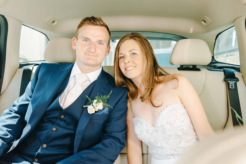 destination-wedding-photographer-ballinacurra-house-wedding-20180711_0035.jpg