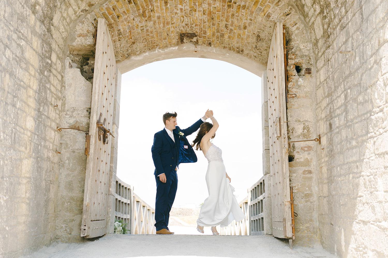 destination-wedding-photographer-ballinacurra-house-wedding-20180711_0038.jpg