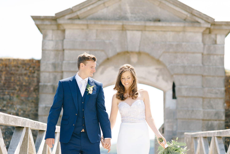 destination-wedding-photographer-ballinacurra-house-wedding-20180711_0040.jpg