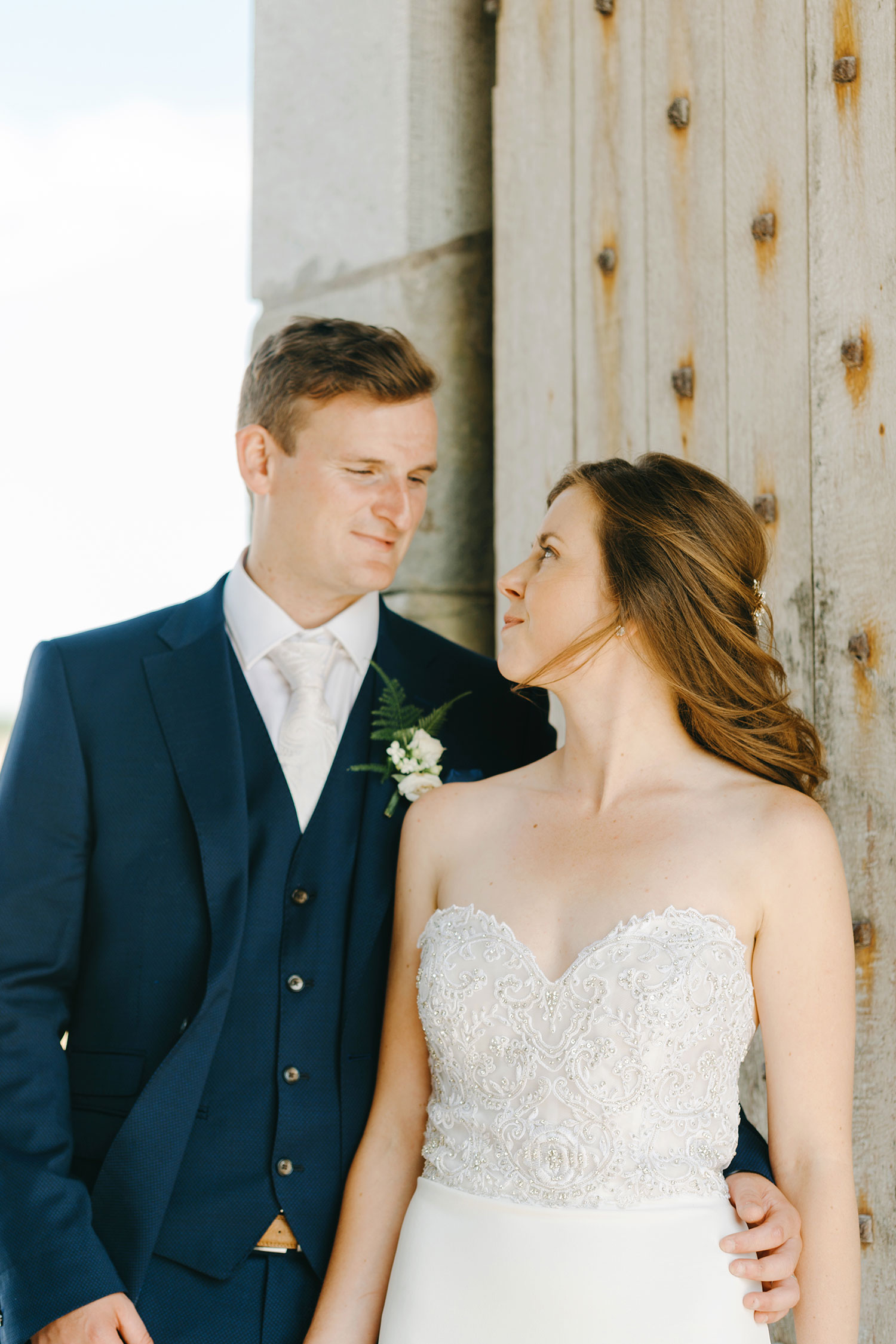 destination-wedding-photographer-ballinacurra-house-wedding-20180711_0041.jpg