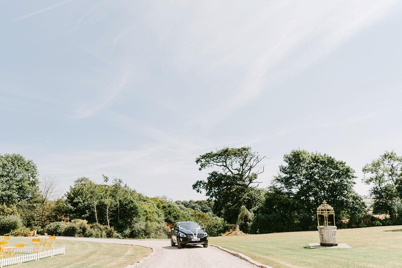 destination-wedding-photographer-ballinacurra-house-wedding-20180711_0045.jpg