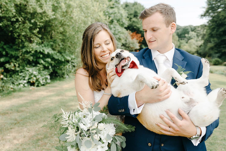 destination-wedding-photographer-ballinacurra-house-wedding-20180711_0058.jpg
