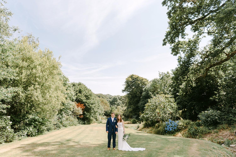 destination-wedding-photographer-ballinacurra-house-wedding-20180711_0048.jpg
