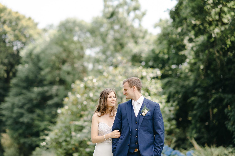 destination-wedding-photographer-ballinacurra-house-wedding-20180711_0055.jpg