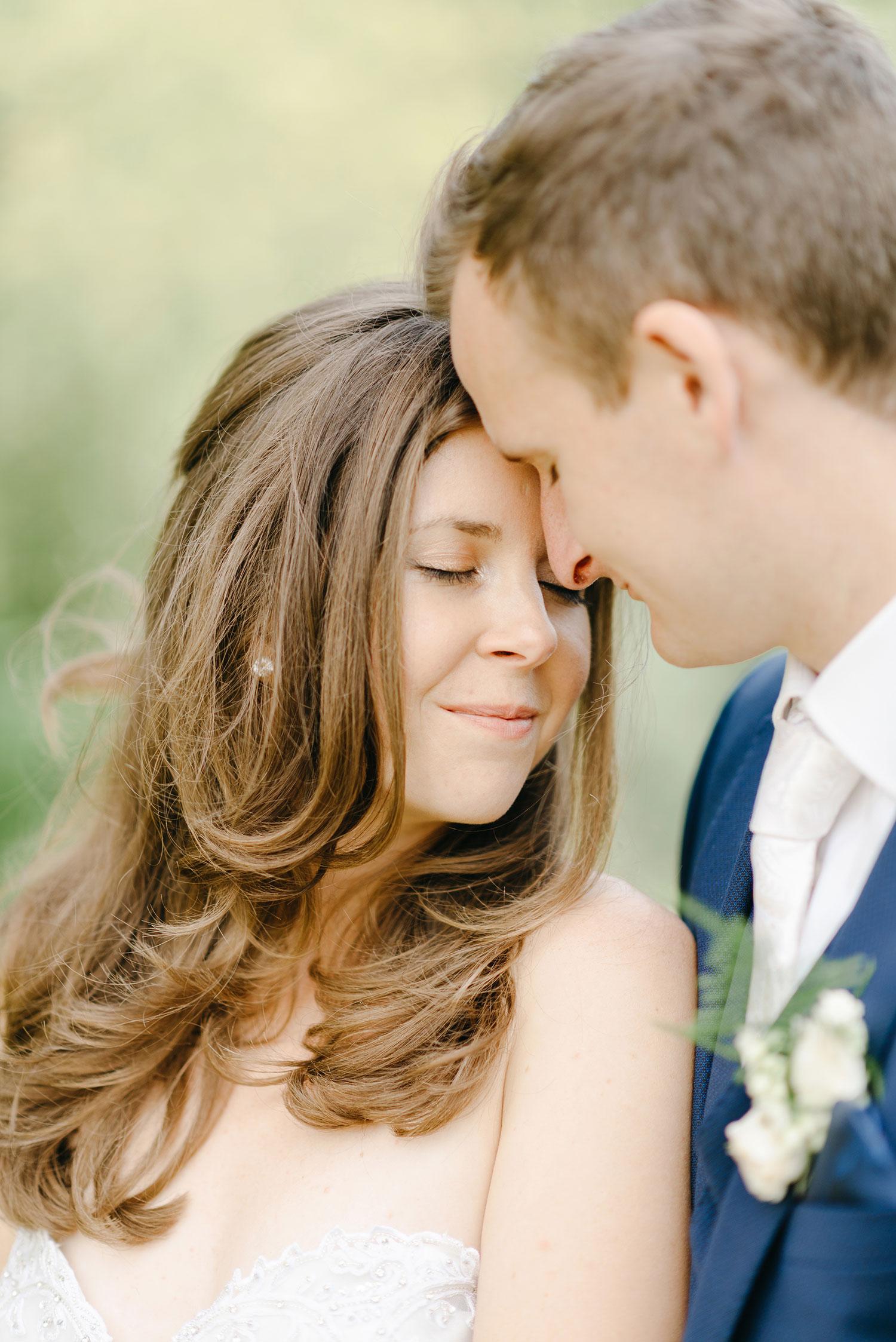 destination-wedding-photographer-ballinacurra-house-wedding-20180711_0051.jpg