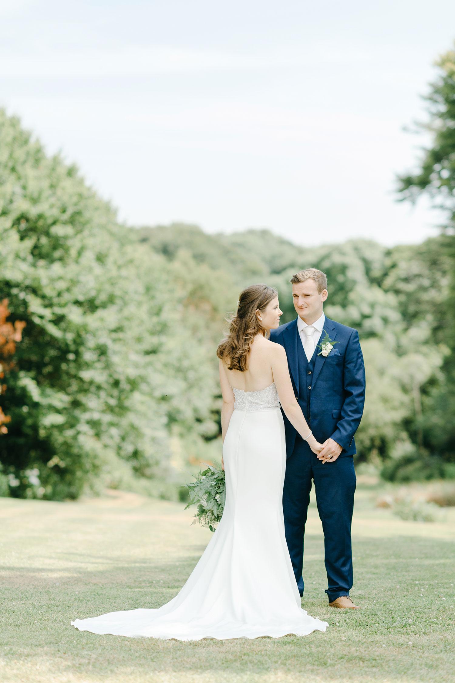 destination-wedding-photographer-ballinacurra-house-wedding-20180711_0053.jpg