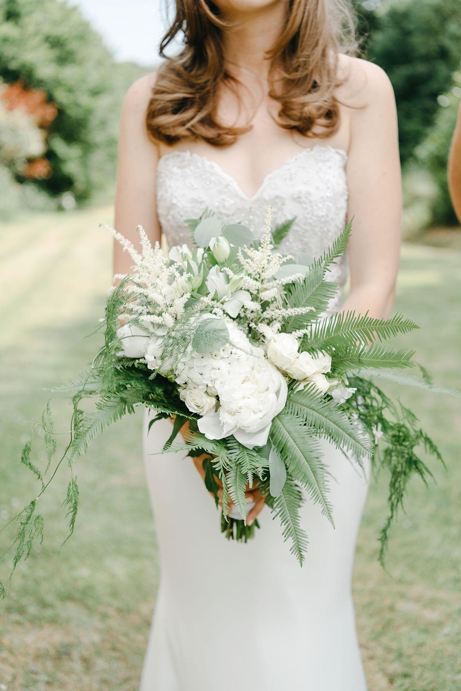 destination-wedding-photographer-ballinacurra-house-wedding-20180711_0059.jpg