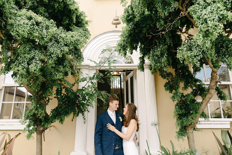 destination-wedding-photographer-ballinacurra-house-wedding-20180711_0085.jpg