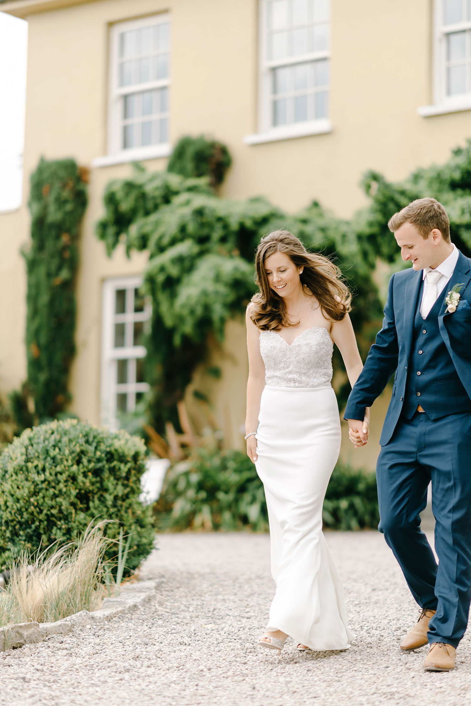destination-wedding-photographer-ballinacurra-house-wedding-20180711_0087.jpg