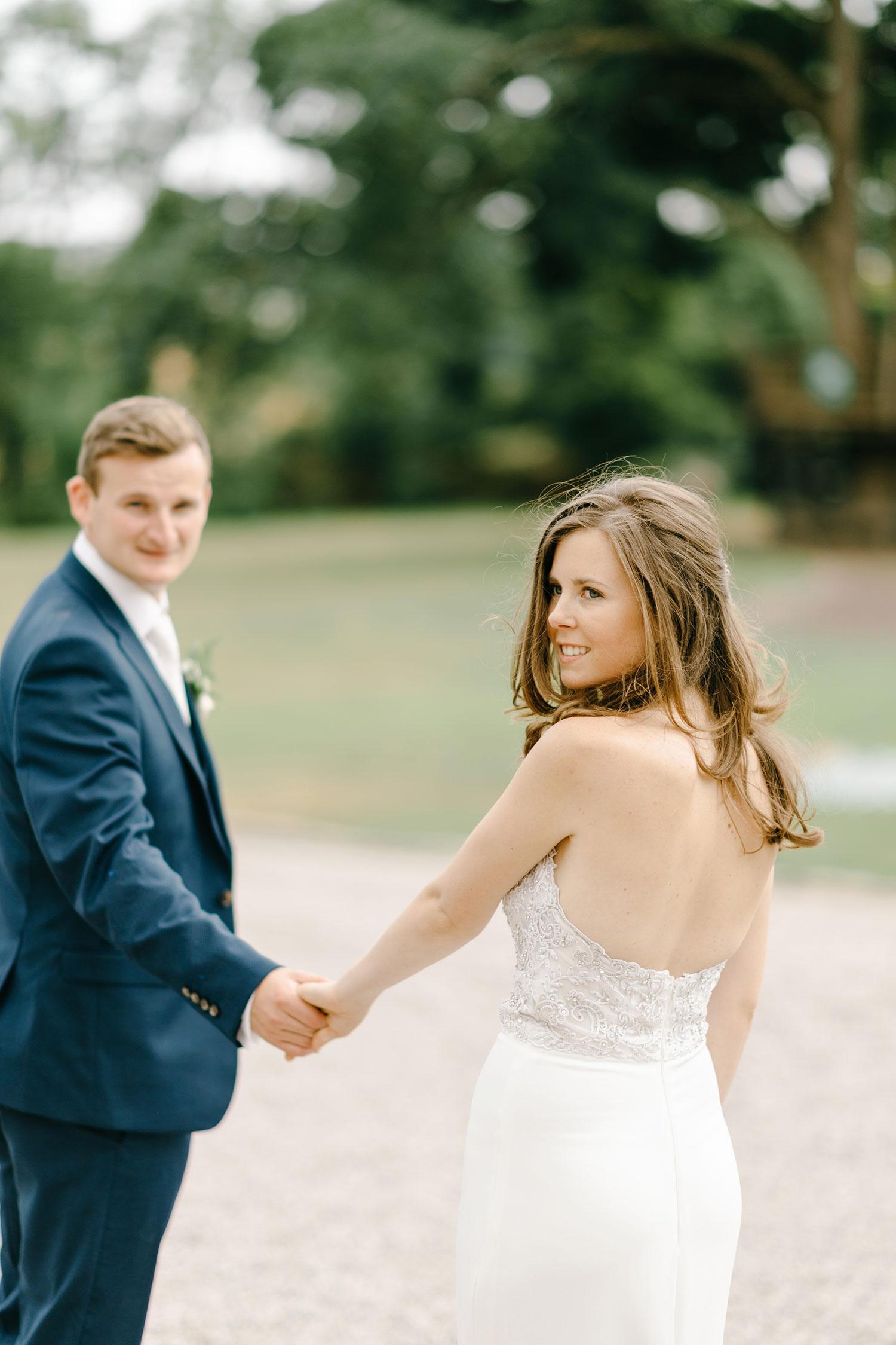 destination-wedding-photographer-ballinacurra-house-wedding-20180711_0088.jpg