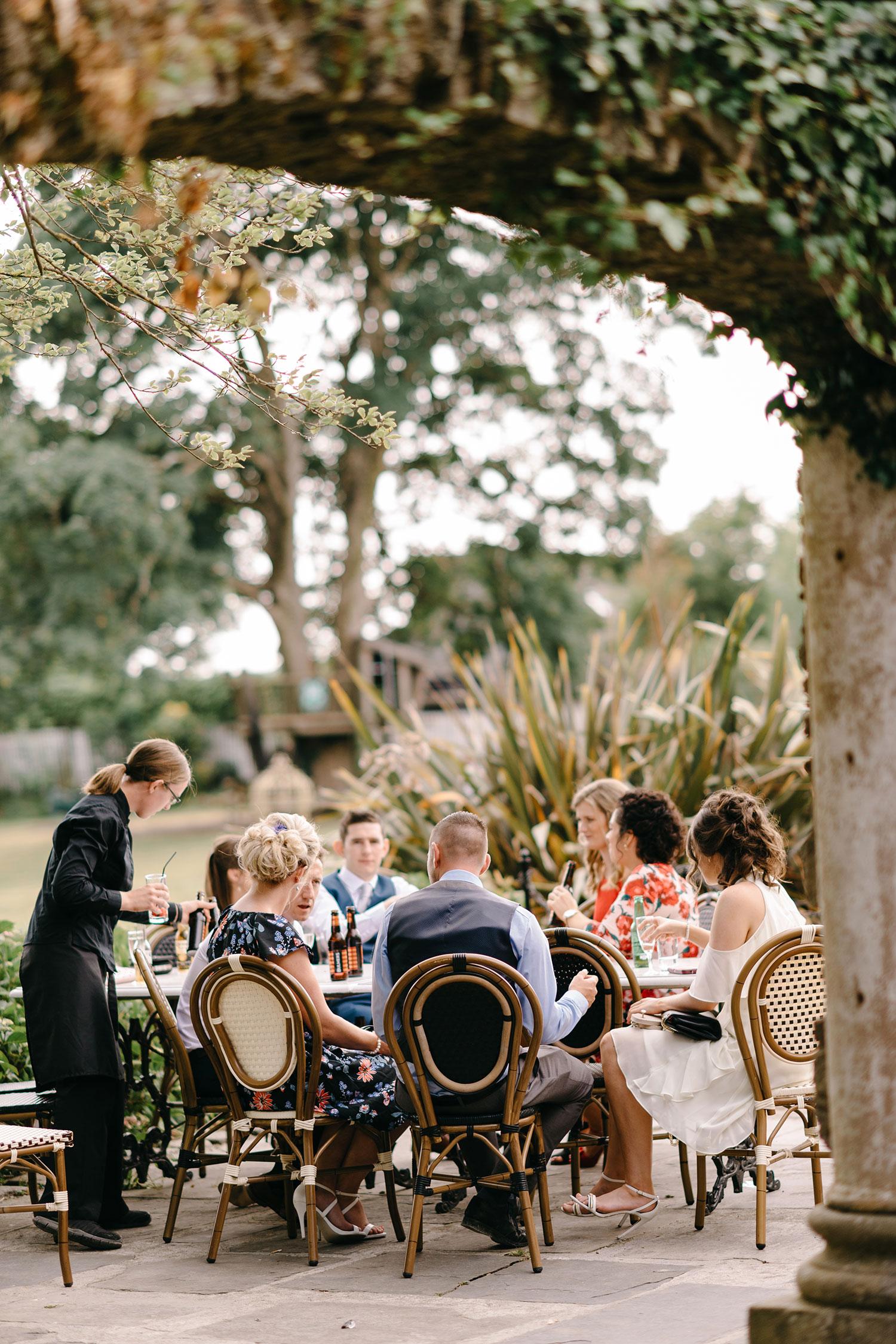 destination-wedding-photographer-ballinacurra-house-wedding-20180711_0093.jpg