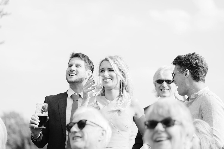 destination-wedding-photographer-ballinacurra-house-wedding-20180711_0096.jpg