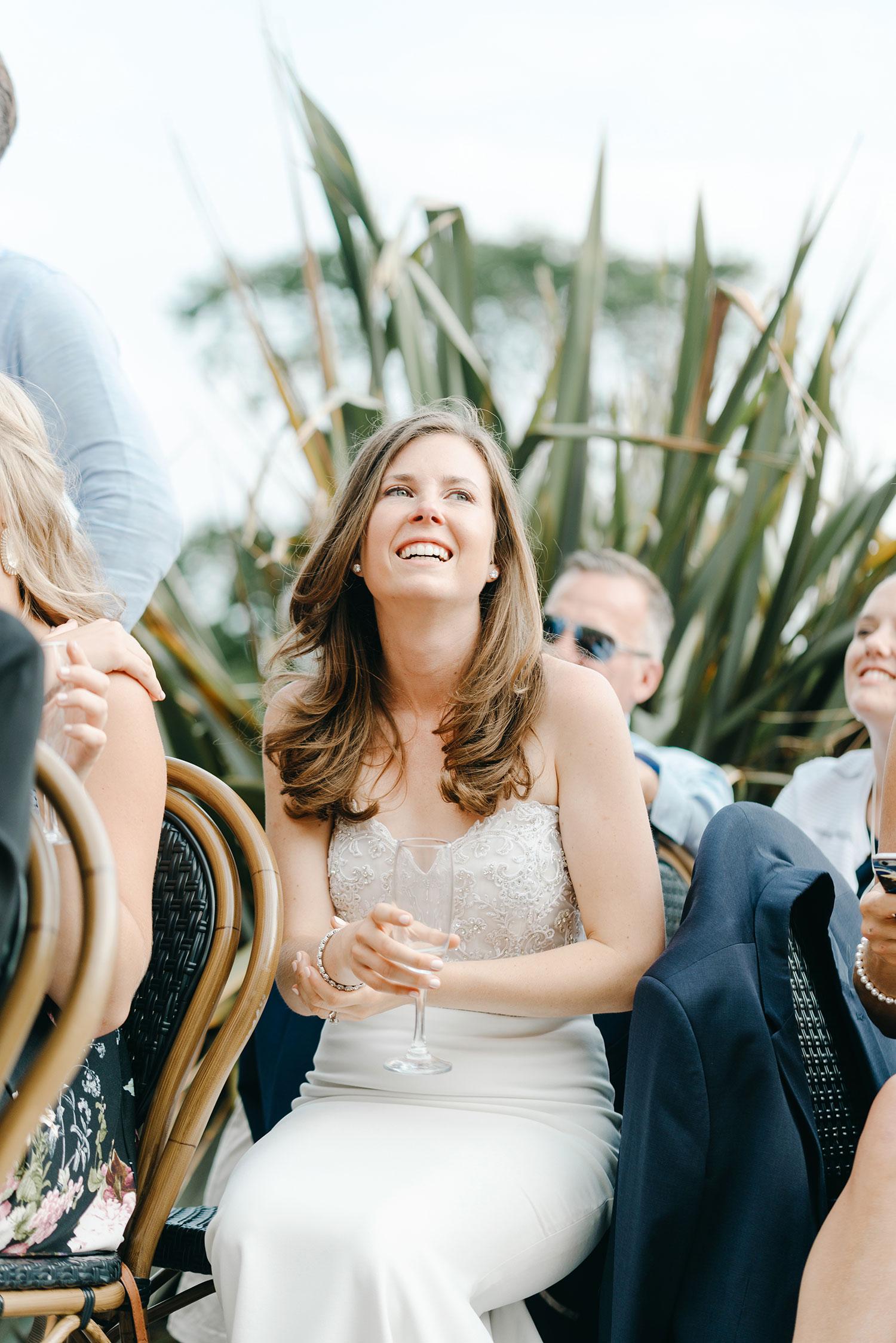 destination-wedding-photographer-ballinacurra-house-wedding-20180711_0098.jpg