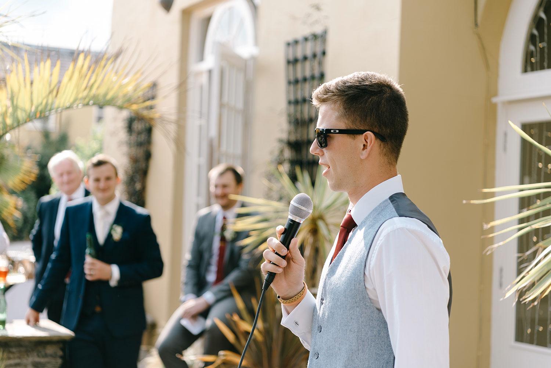 destination-wedding-photographer-ballinacurra-house-wedding-20180711_0100.jpg