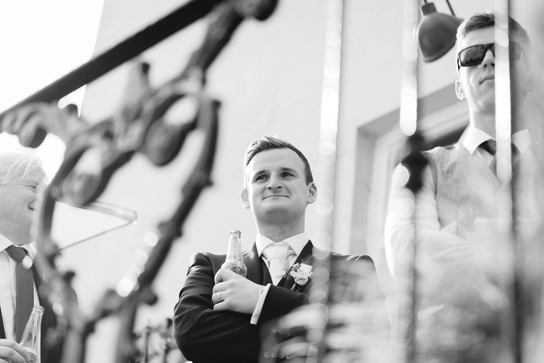 destination-wedding-photographer-ballinacurra-house-wedding-20180711_0101.jpg