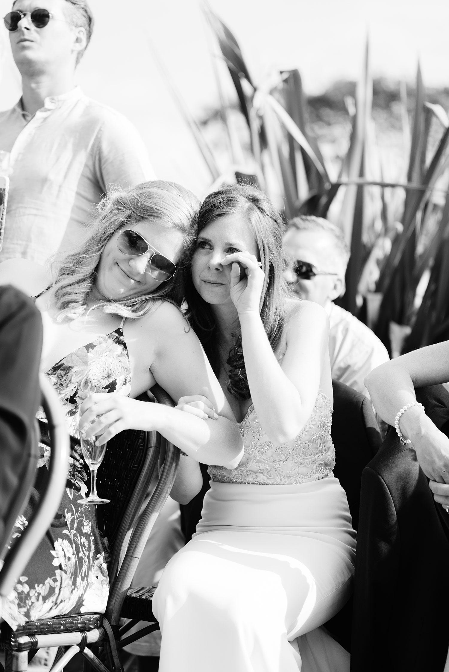destination-wedding-photographer-ballinacurra-house-wedding-20180711_0102.jpg