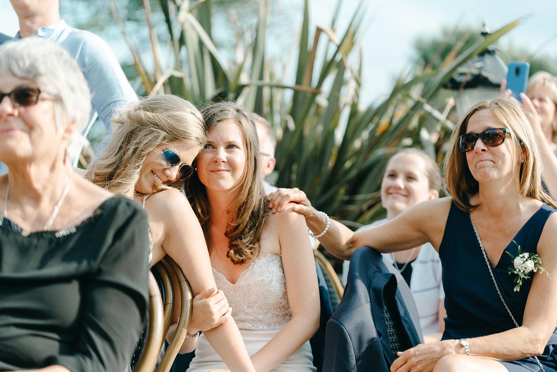 destination-wedding-photographer-ballinacurra-house-wedding-20180711_0104.jpg