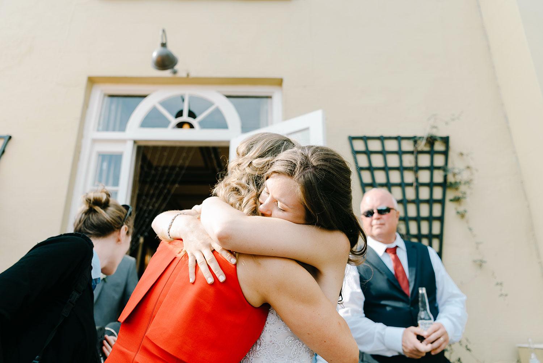 destination-wedding-photographer-ballinacurra-house-wedding-20180711_0107.jpg