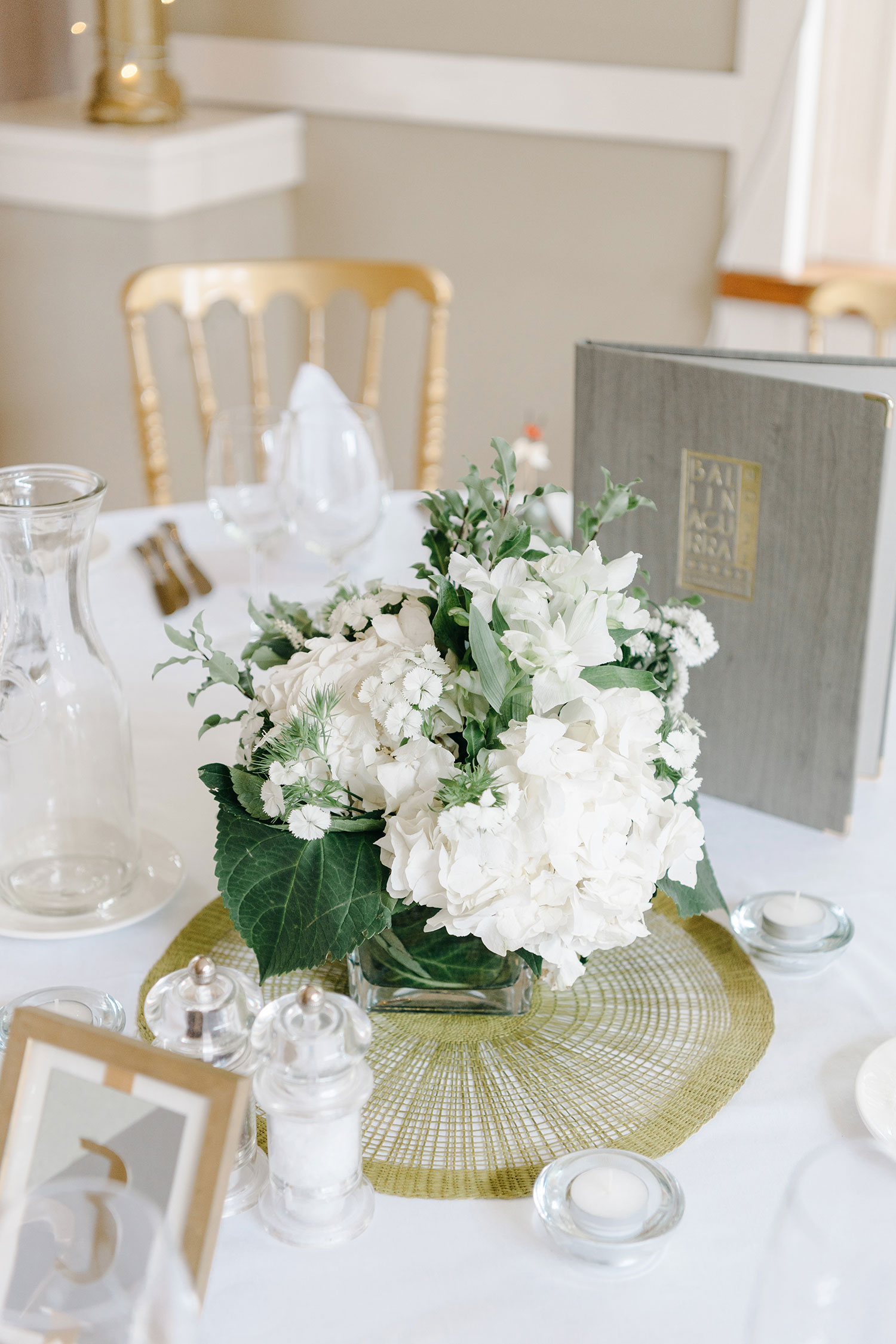 destination-wedding-photographer-ballinacurra-house-wedding-20180711_0070.jpg