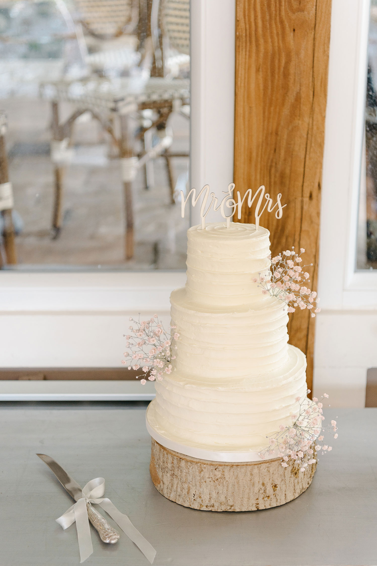 destination-wedding-photographer-ballinacurra-house-wedding-20180711_0064.jpg